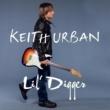 Keith Urban Lil' Digger