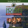 Various Artists Irish Homecoming [Live]