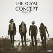 The Royal Concept Royal