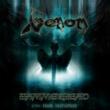 Venom Hammerhead/ Hail Satanas