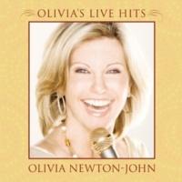 Olivia Newton-John Don't Stop Believin' (Live At The Sydney Opera House)