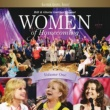 Various Artists Women Of Homecoming [Vol. One/Live]