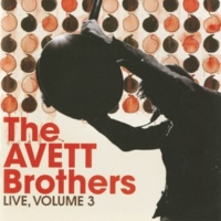 The Avett Brothers Salvation Song [Live At Bojangles' Coliseum/2009]