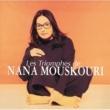 Nana Mouskouri Les Triomphes De Nana Mouskouri