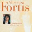 Alberto Fortis La Sedia Di Lilla' E Altri Successi