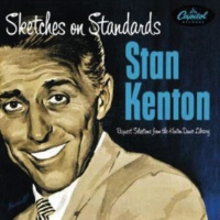 Stan Kenton And His Orchestra I'm Glad There Is You (Instrumental) (2002 Digital Remaster)