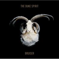 The Duke Spirit Don't Wait(Loose Meat Remix)
