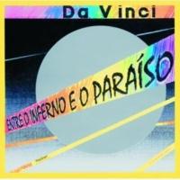 Da Vinci Entre O Inferno E O Paraiso