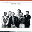 Spyro Gyra The Very Best Of Spyro Gyra