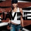 Javine Real Things