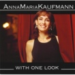 Anna Maria Kaufmann/トーマス・ハンプソン/ロイヤル・フィルハーモニー管弦楽団/Mike Batt Only For A Time