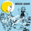 Beegie Adair & Jaimee Paul My Piano Sings with Jaimee Paul