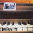 Ben Folds Five Philosophy