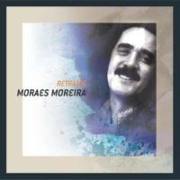 モラエス・モレイラ Retratos