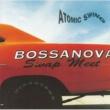 Atomic Swing Bossanova Swap Meet