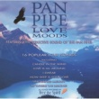 Free The Spirit Pan Pipe Love Moods