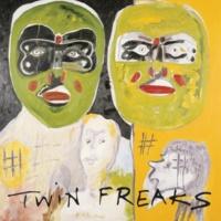 Paul McCartney Twin Freaks