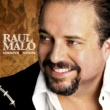 Raul Malo Sinners & Saints [International Version]