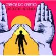 Carlos Do Carmo Um Homem Na Cidade