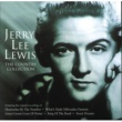 Jerry Lee Lewis The Country Collection