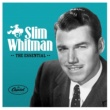 Slim Whitman The Essential Slim Whitman