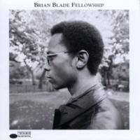 Brian Blade If You See Lurah