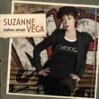 Suzanne Vega Ludlow Street