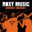 Roxy Music Same Old Scene (Glimmers Remix)
