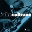 Miles Davis/The Modern Jazz Giants/Kenny Clarke 'Round Midnight (feat.Kenny Clarke)