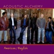 Acoustic Alchemy American/English
