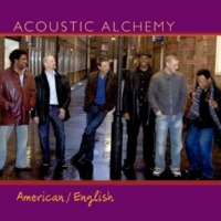 Acoustic Alchemy So Kylie