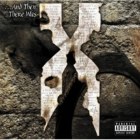 DMX/Drag-On/The Lox D-X-L (Hard White) (feat.Drag-On/The Lox)