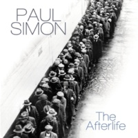Paul Simon The Afterlife