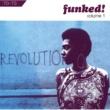 ジェームス・ブラウン Funked!: Volume 1 1970 - 1973