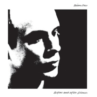 Brian Eno By This River (2004 Digital Remaster)