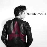 Anton Ewald Human