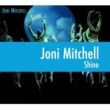 Joni Mitchell シャイン
