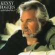 Kenny Rogers What About Me? (with Kim Carnes & James Ingram)