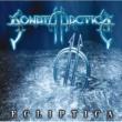 Sonata Arctica Ecliptica [2008 version Japan Edition]