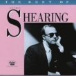 ジョージ・シアリング The Best Of George Shearing (1960-69) [Vol. 2]