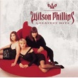 Wilson Phillips Hold On (Single Edit) [2000 - Remaster]