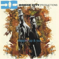 Dodge City Productions People (Come On)