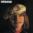 Renaud Amoureux De Paname