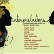Various Artists VA/INTERPRETATIONS-E