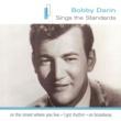 Bobby Darin Standards - Bobby Darin