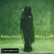 Abbey Lincoln Wholly Earth
