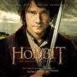 Howard Shore 映画『ホビット 思いがけない冒険』オリジナル・サウンドトラック [International Version]