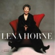 Lena Horne Seasons Of A Life