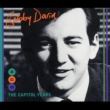Bobby Darin The Capitol Years