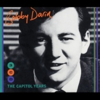 Bobby Darin Be Honest With Me